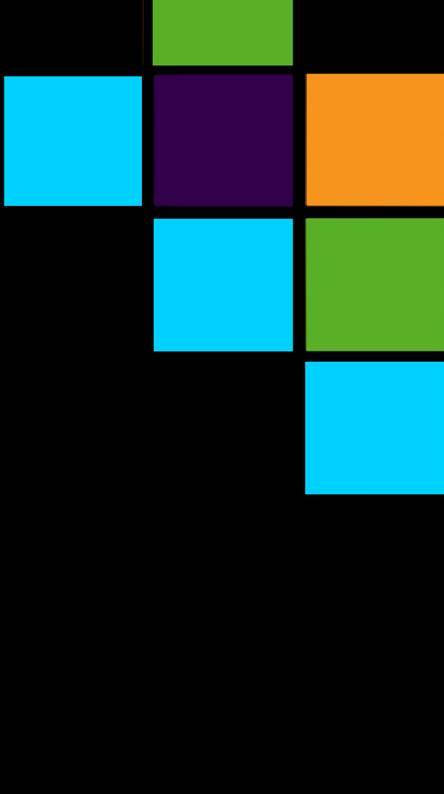 Lumia Wallpa