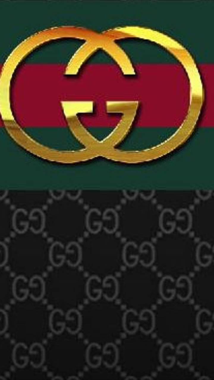 Gucci Logo Wallpaper By Andreiul2 0b Free On Zedge