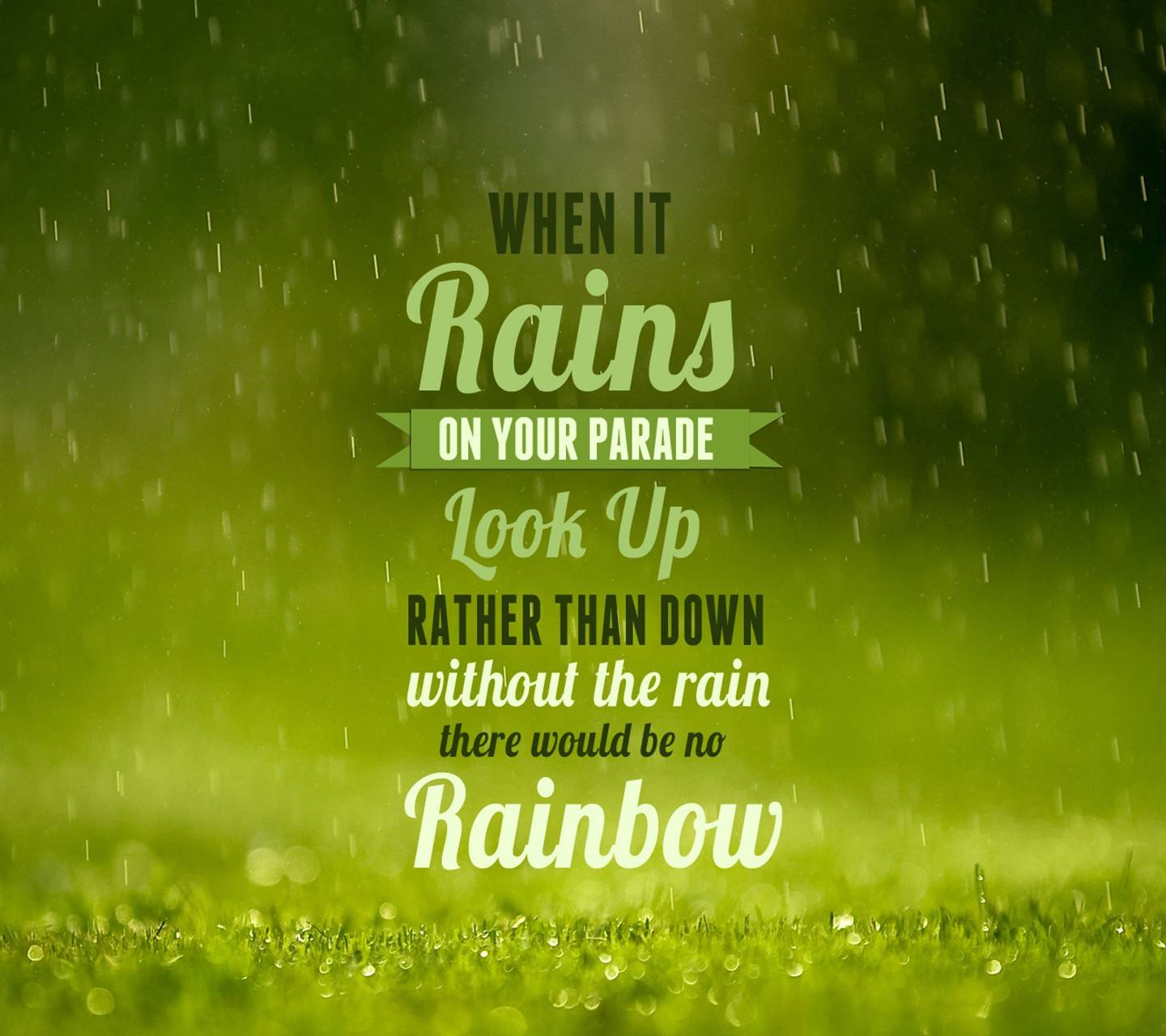 Rain Quotes Wallpaper By Rohandesai 95 Free On Zedge