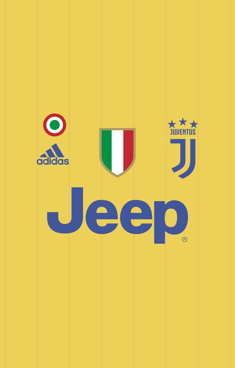 Juventus 2017 Away Wallpaper By Marcieljfc 37 Free On Zedge