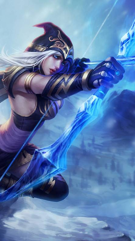1925 Ashe Ringtones And Wallpapers Free By Zedge