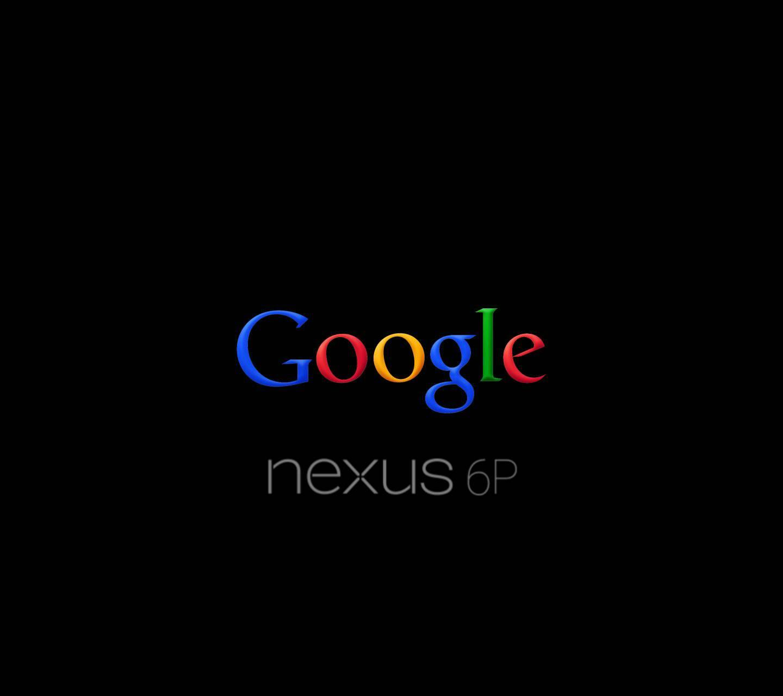 Nexus 6p resized