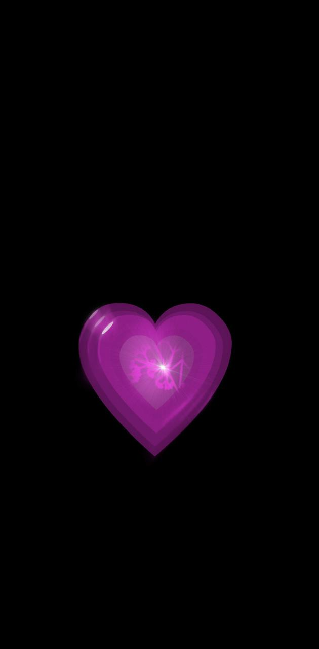 A Beautiful Heart2