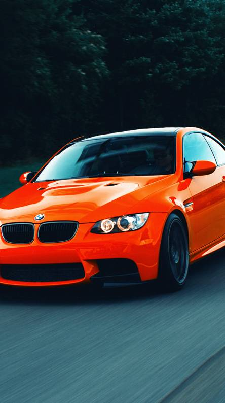 Bmw M3 Gtr Wallpapers Free By Zedge