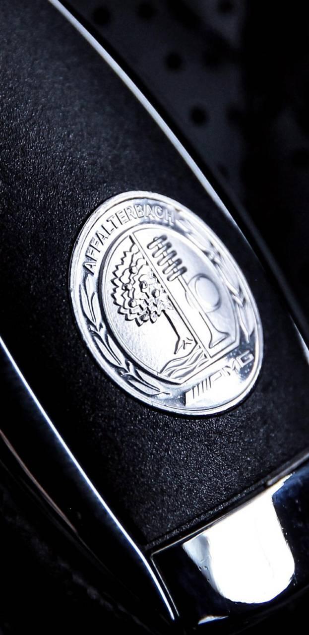 Mercedes Benz Wallpaper By Sebafenix 09 Free On Zedge