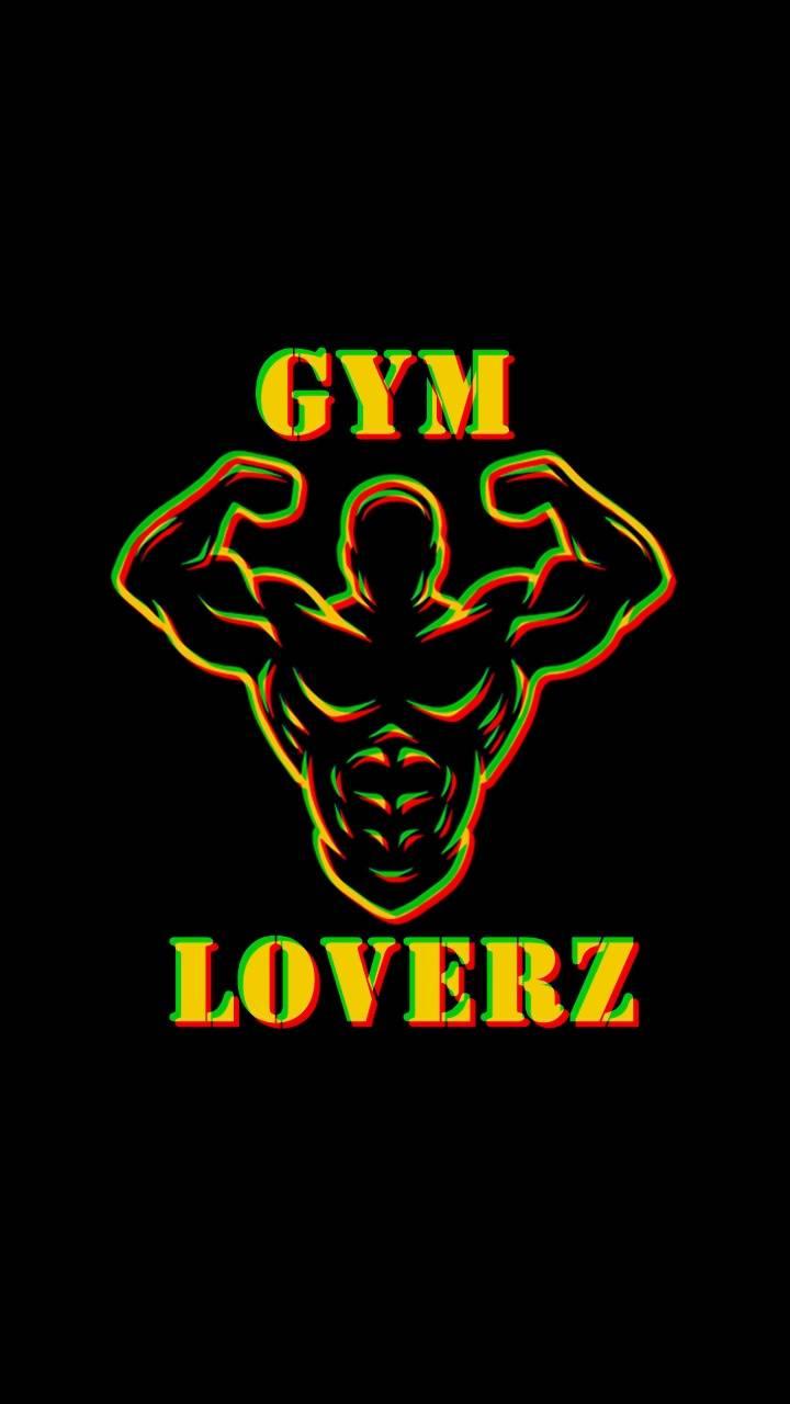 GYM LOVERZ