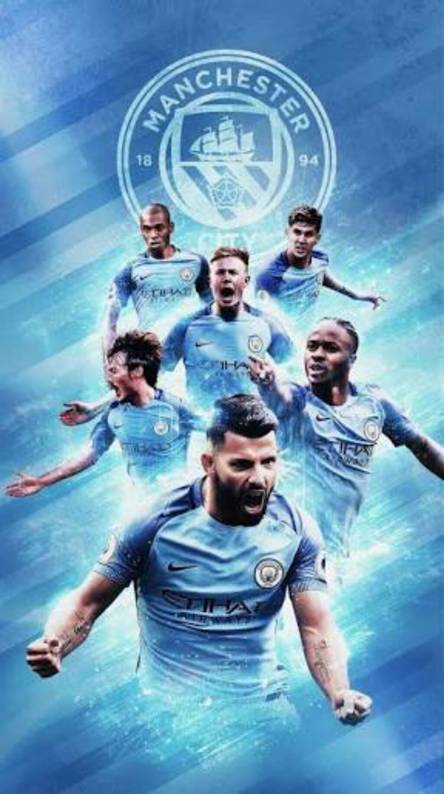 Manchester city wallpapers free by zedge manchester city voltagebd Gallery