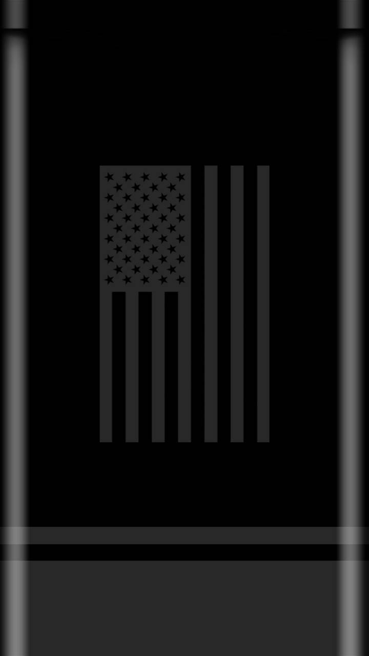Tactical Black Wallpaper By Studio929 26 Free On Zedge