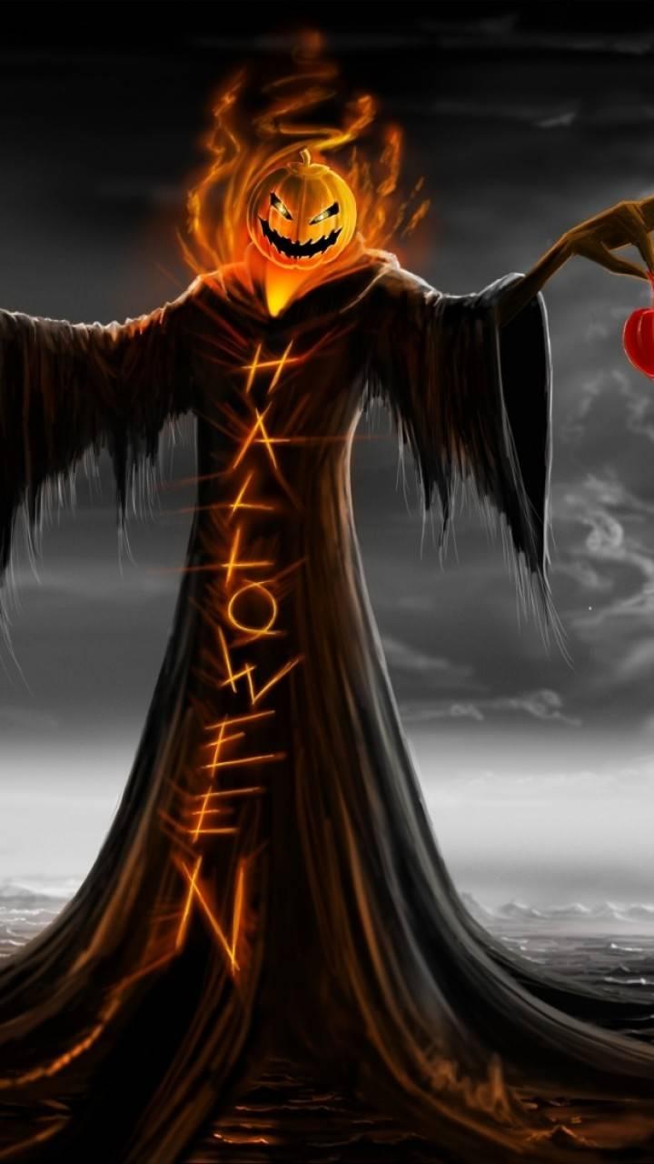 halloween-dark