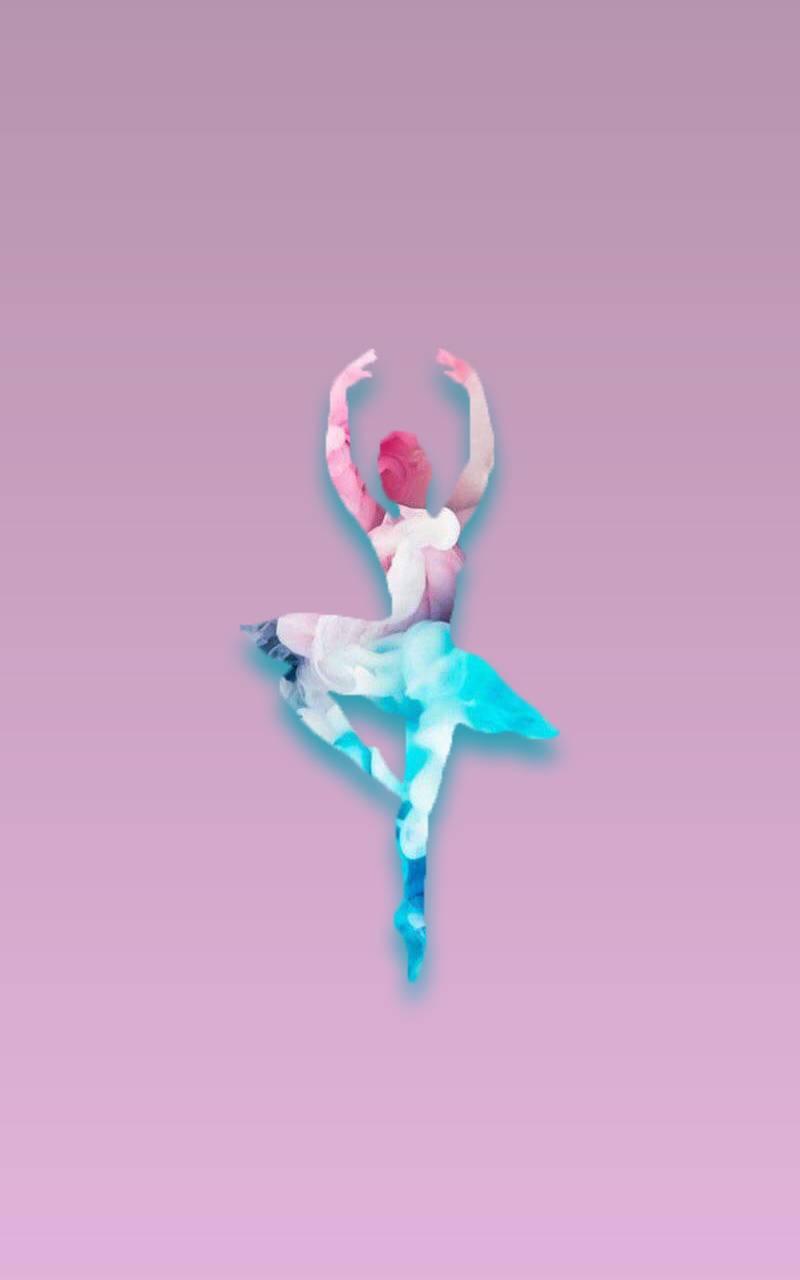 Ballet Dancer Wallpaper By Bigrigstig 3d Free On Zedge