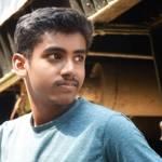 Sarath_ARP