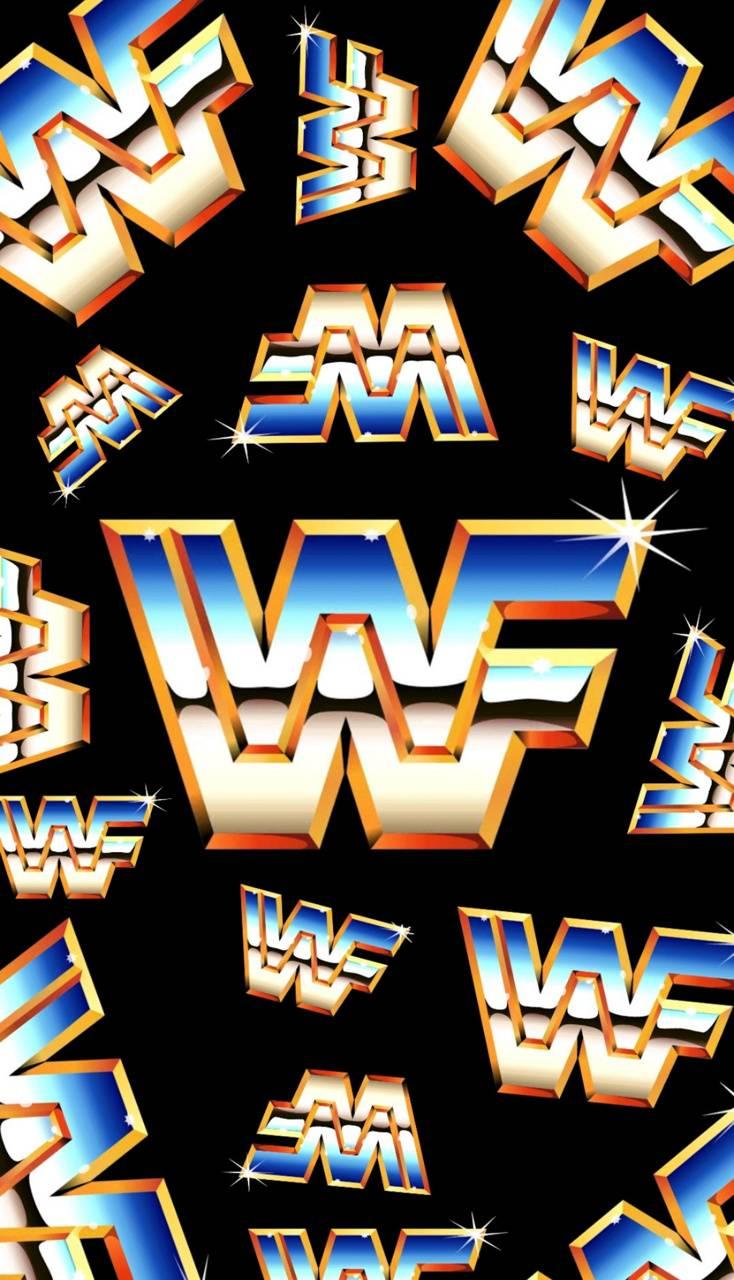 WWE 80