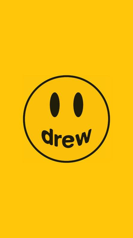 Drew house