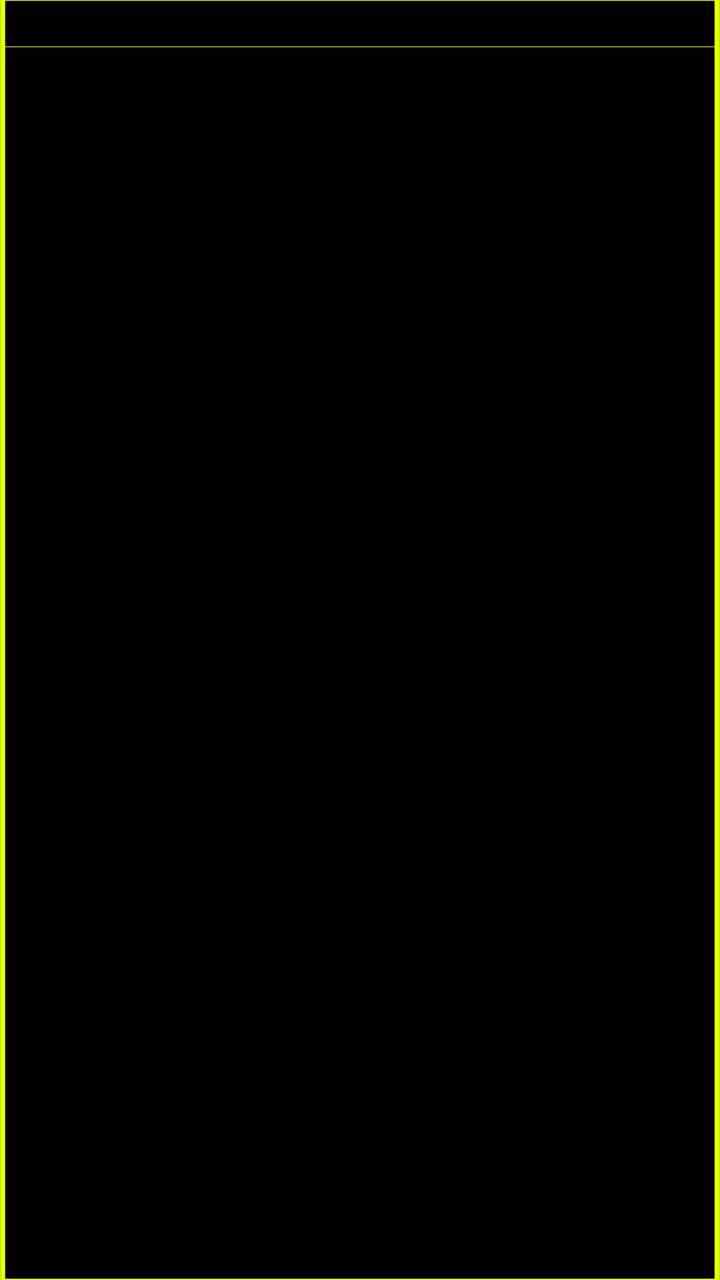 GALAXY-S9-2018-LED