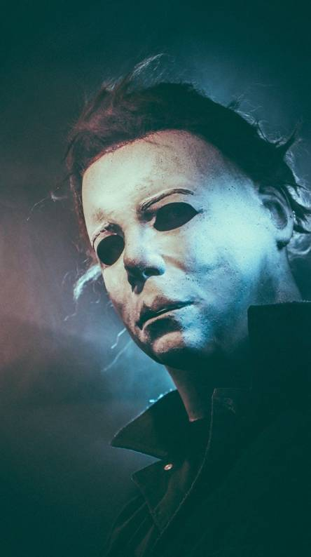michael myers. Halloween Michael