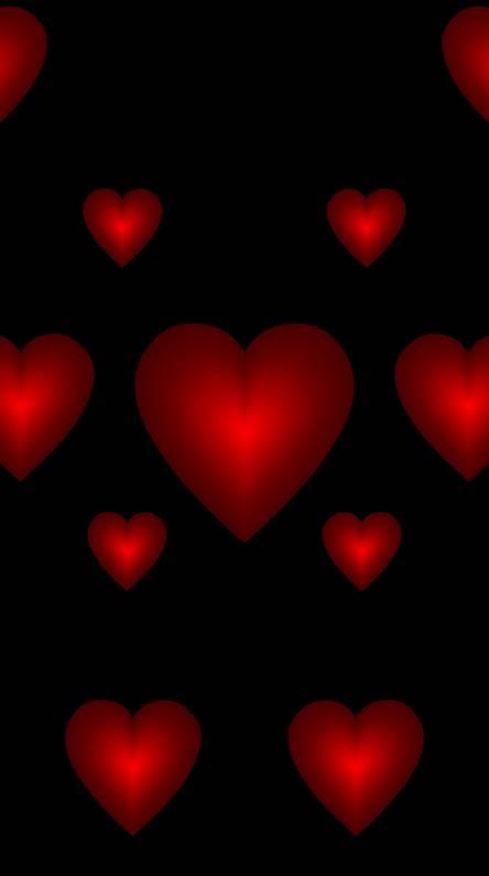 Heart Heart 10