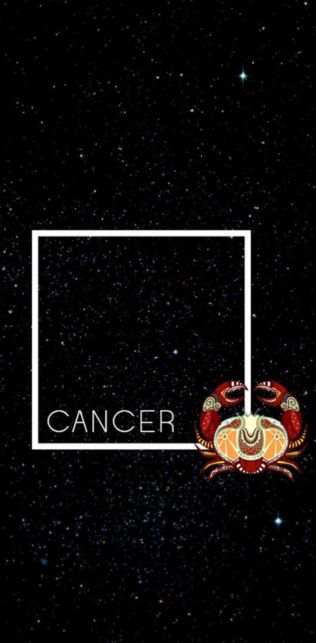 4k Zodiac Cancer V3