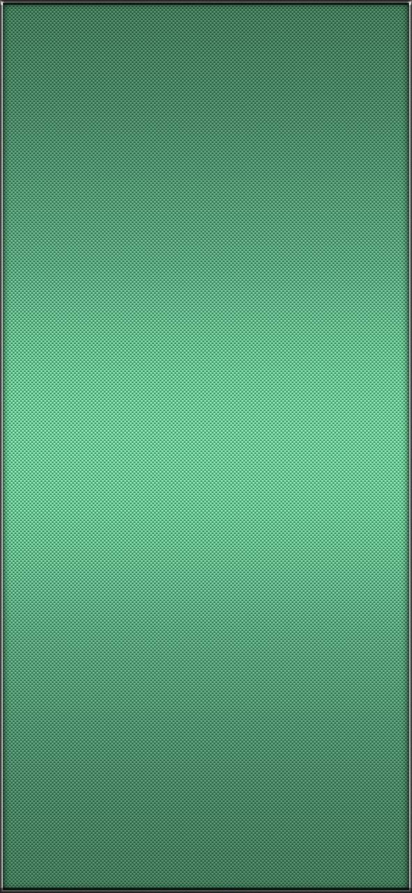 Iphone 11 Green Wallpaper By Radgie 15 Free On Zedge