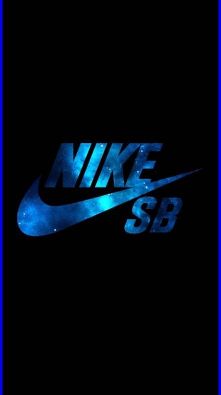 1f3c37e8b3ba Nike sb Wallpapers - Free by ZEDGE™