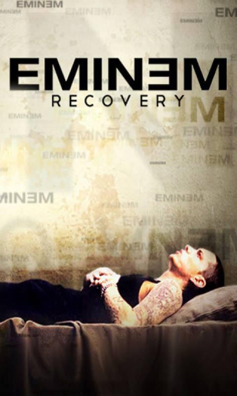 Emin3m