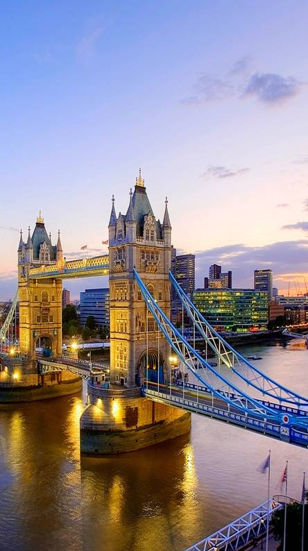 London Wallpapers Free By Zedge
