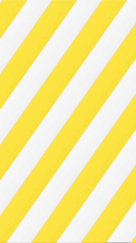 Download 95+ Wallpaper Android Yellow Terbaik