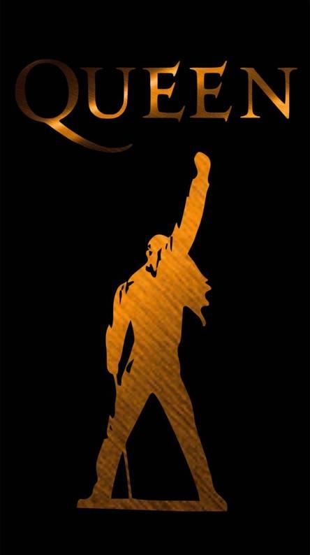 Freddie Mercury Wallpapers Free By Zedge