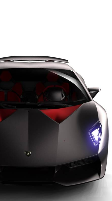 Sesto Elemento Wallpapers Free By Zedge