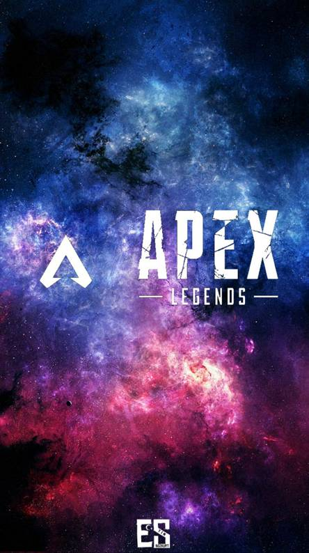 Apex Wallpapers Free By Zedge