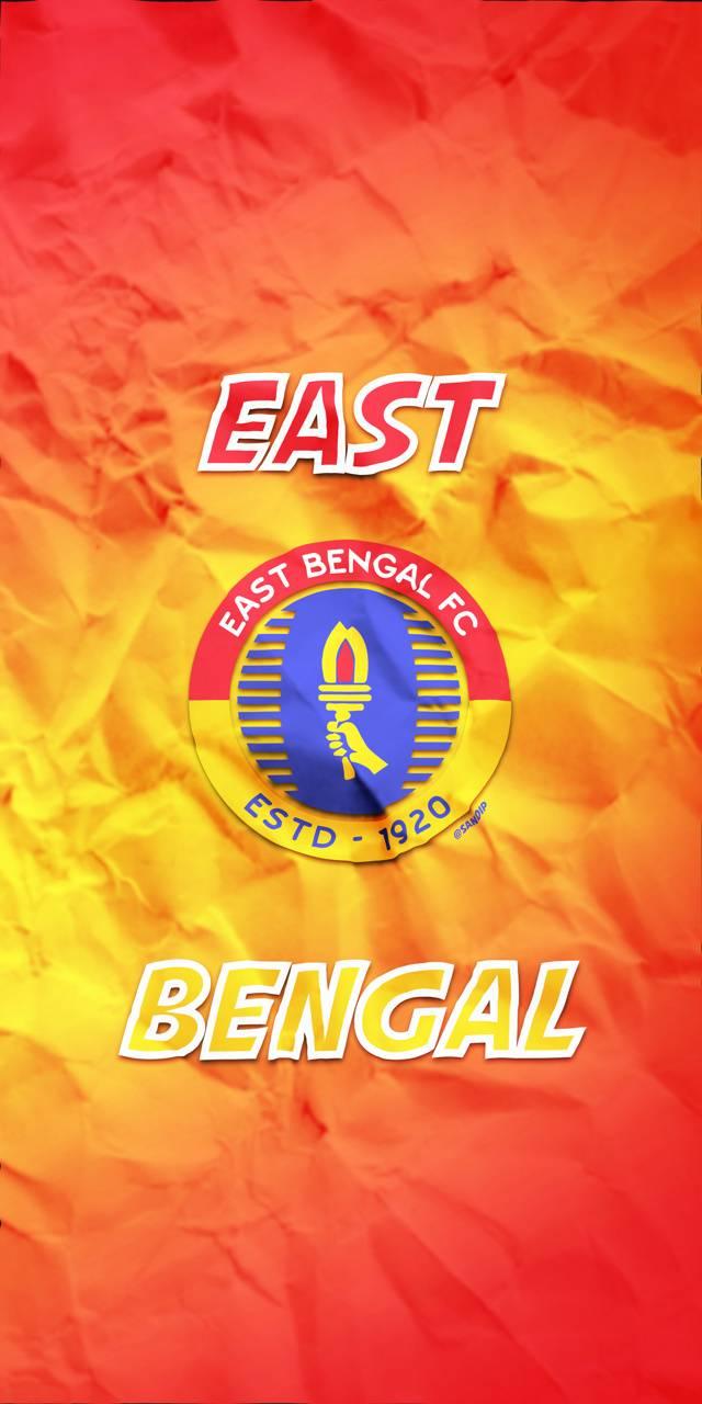 East Bengal 030