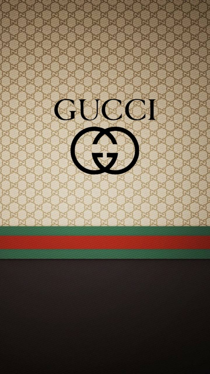 Gucci Wallpaper wallpaper by Br0kn - 57