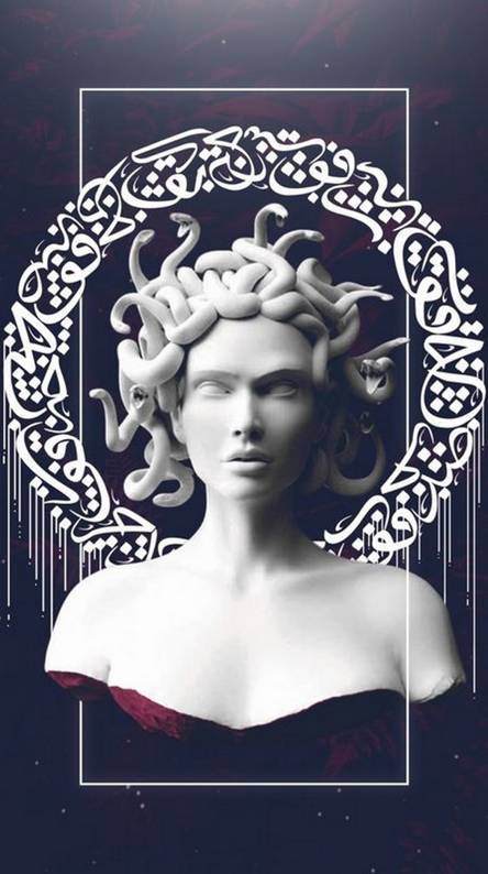 Medusa Wallpapers - Free by ZEDGE™