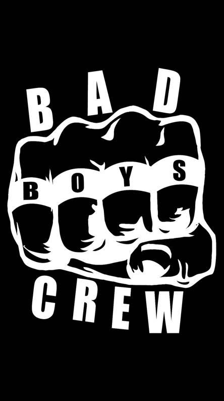 Bad Boy Wallpapers