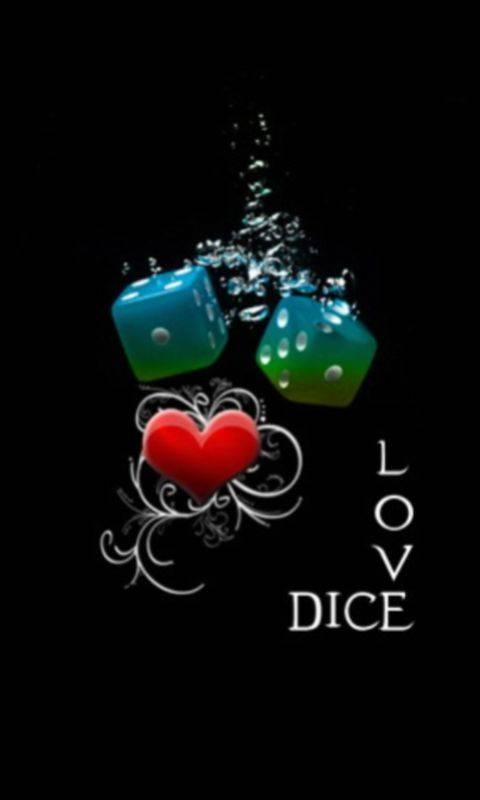Lovendice