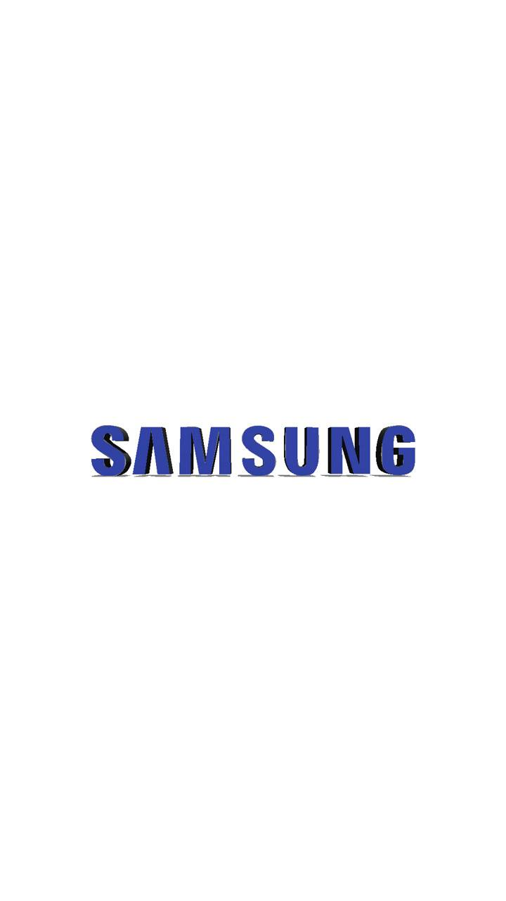 Samsung 3d Wallpaper By Hek 75 Ad Free On Zedge