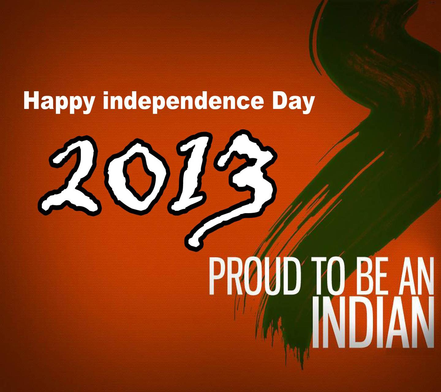Independence Day Wallpaper By Happycool 66 Free On Zedge