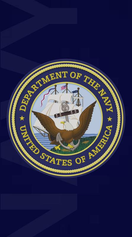 Us Navy Wallpapers Free By Zedge
