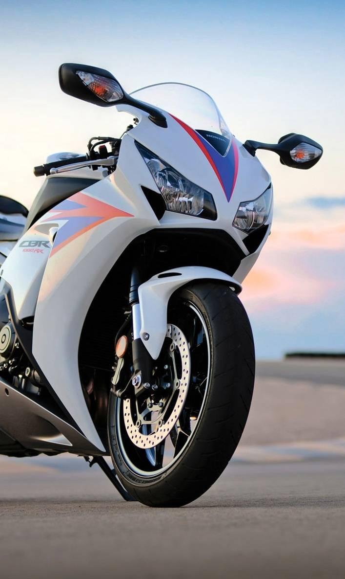 honda bike wallpapertop12boys - c5 - free on zedge™