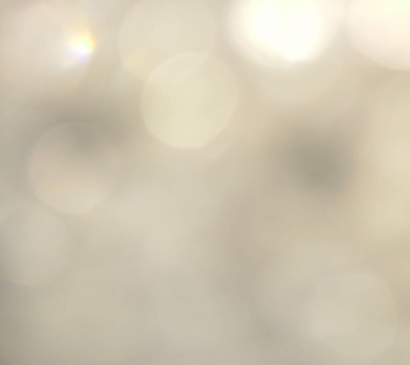 White Blur