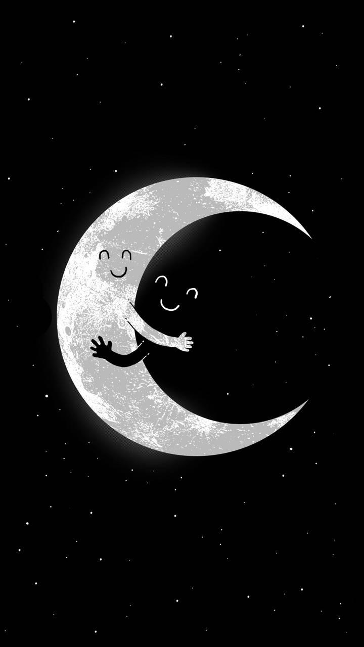Luna Celo