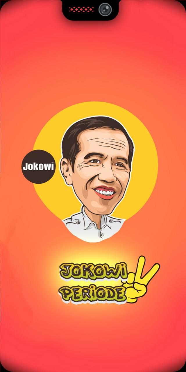 Mr jokowidodo