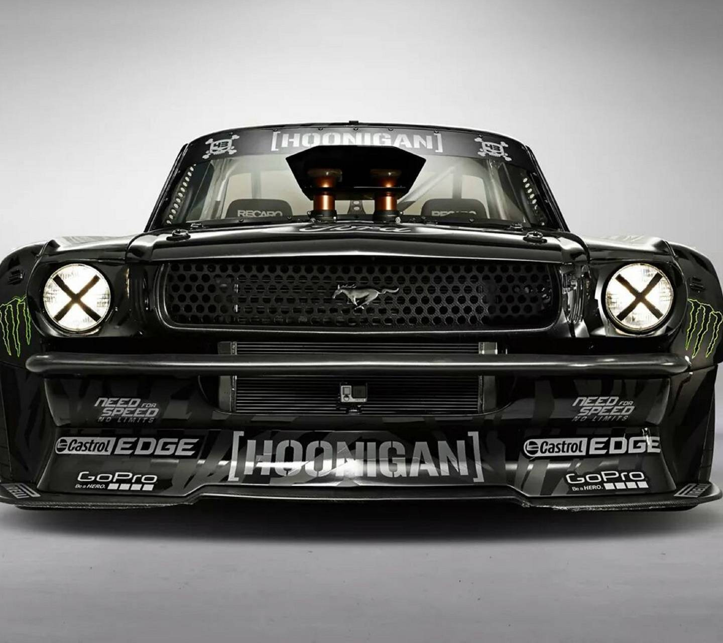 1965 Ford Mustang Wallpaper By Visvermillio D5 Free On