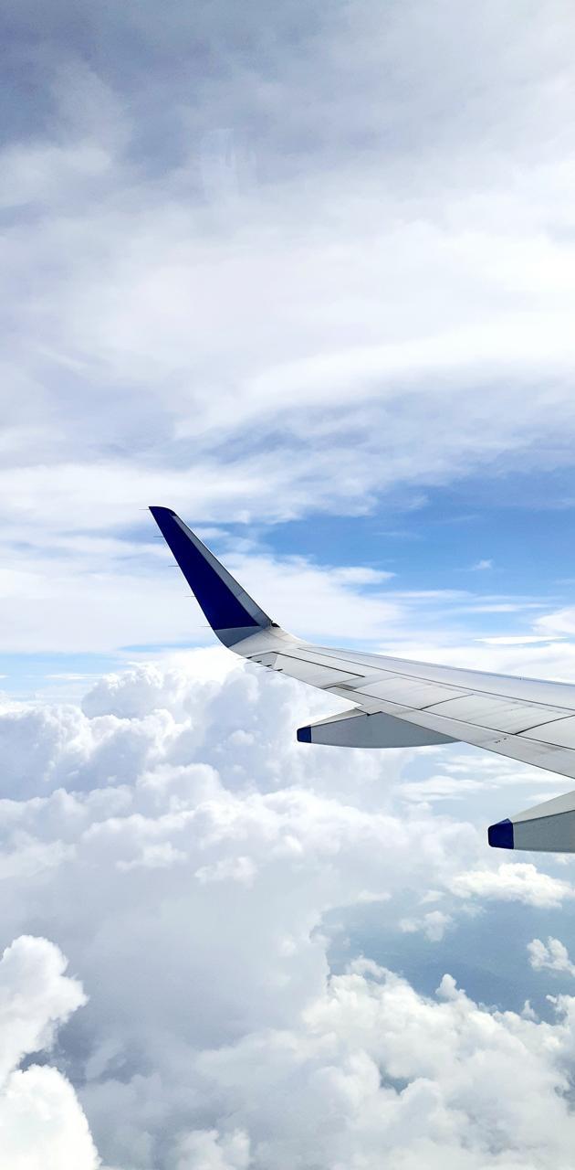 Sky Aeroplane