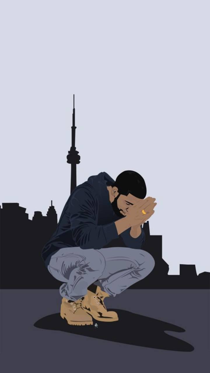 Digital Drake