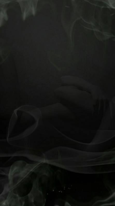 Black Smoke Wallpapers Free By Zedge