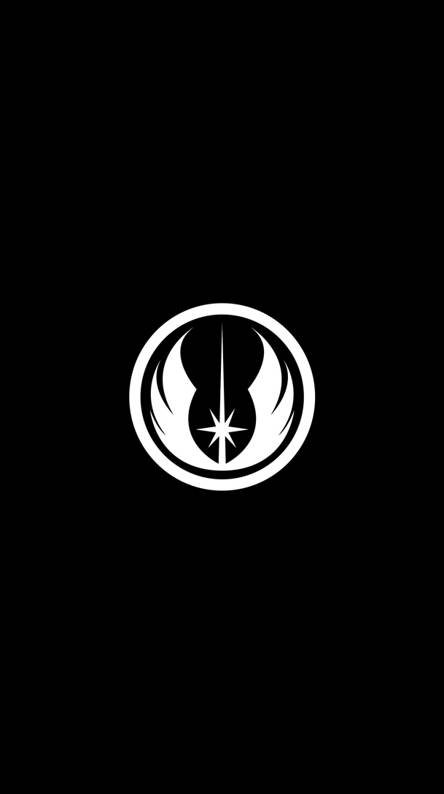 Jedi Wallpapers Free By Zedge