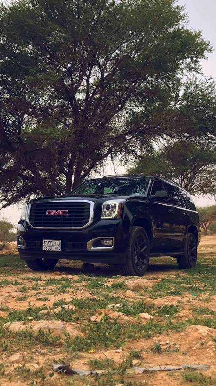 Gmc Wallpapers Free By Zedge