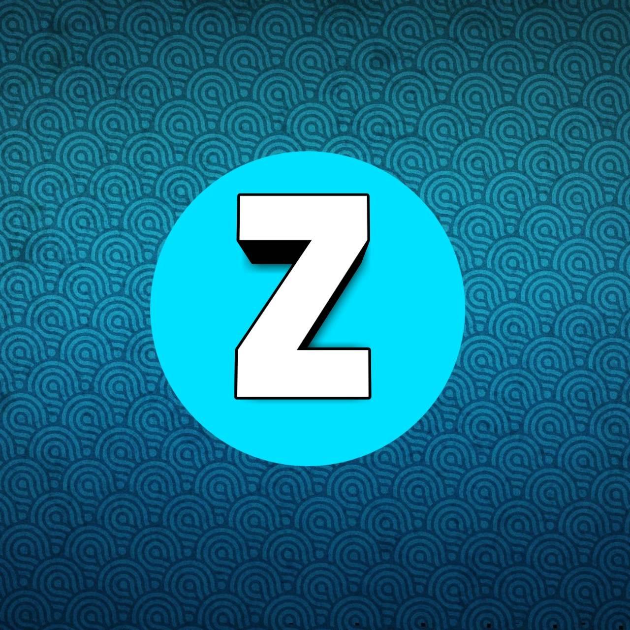 Fallouts Z