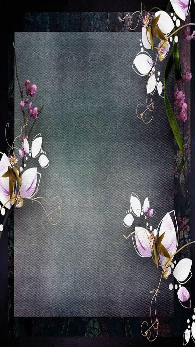 Nice  Wallpaper