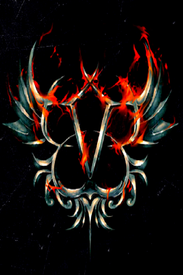Black Veil Brides Wallpaper By Voodoobunny 3c Free On Zedge